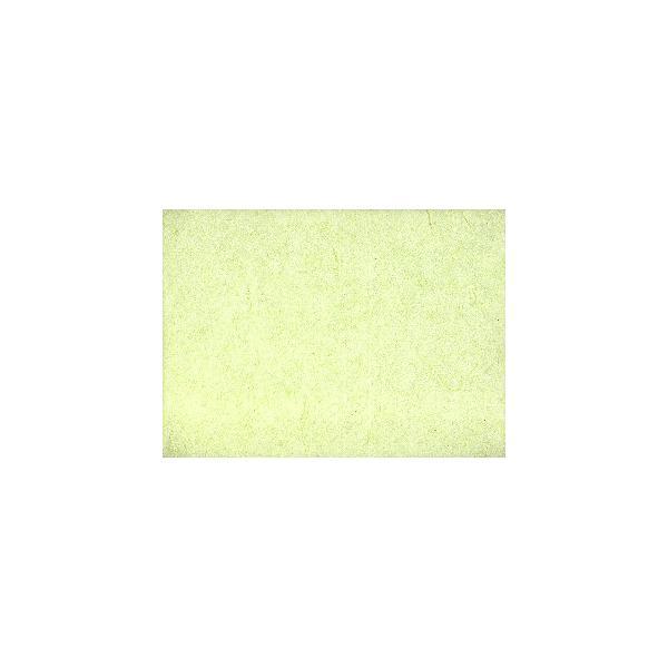 Carte Di Riso Renkalik.Carta Di Riso 63 Verde Chiaro
